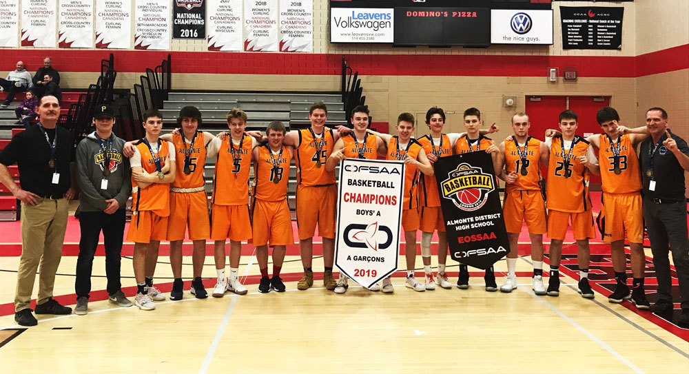 almonte-district-high-school-boys-basketball-team-ofsaa-gold-medalists