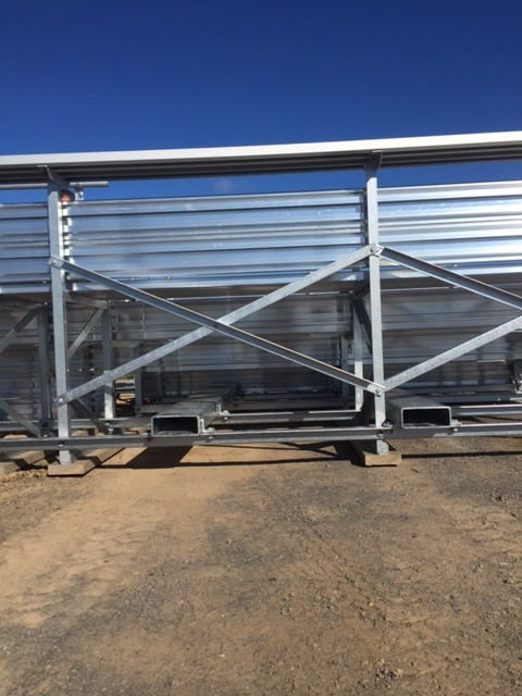 aluminum-bleacher-with-two-fork-lift-pockets.jpg