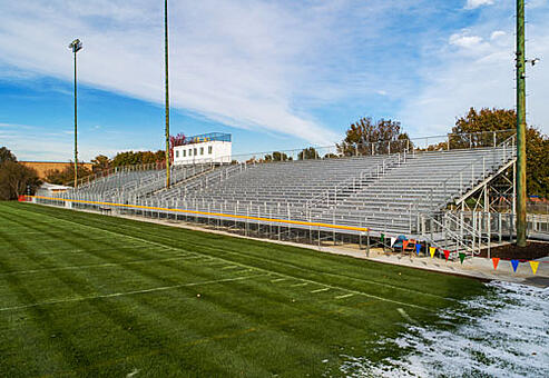 angled-view-boys-town-grandstands-nebraska