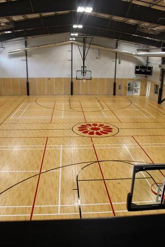 aqam-gymnasium-overhead-view