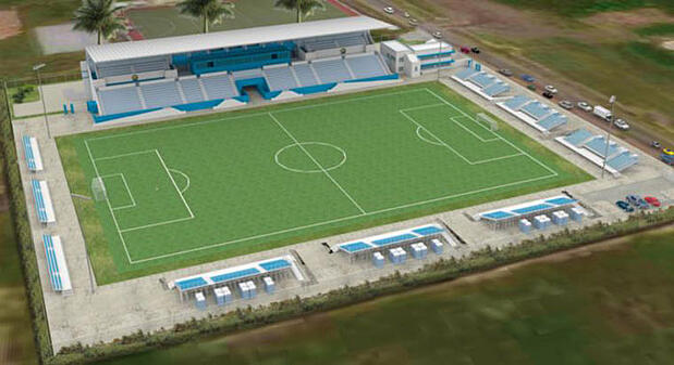 artist-impression-of-new-barbados-stadium.jpg