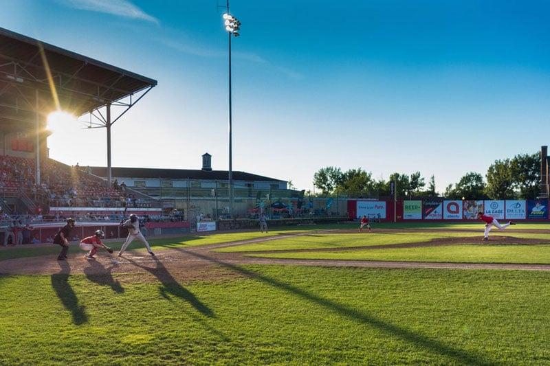 baseball-diamond-in-play
