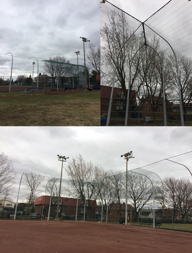 baseball-diamond-netting-barrier-Longueuil-quebec.png