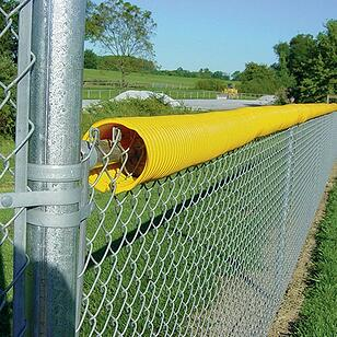 baseball-fence-top-protection