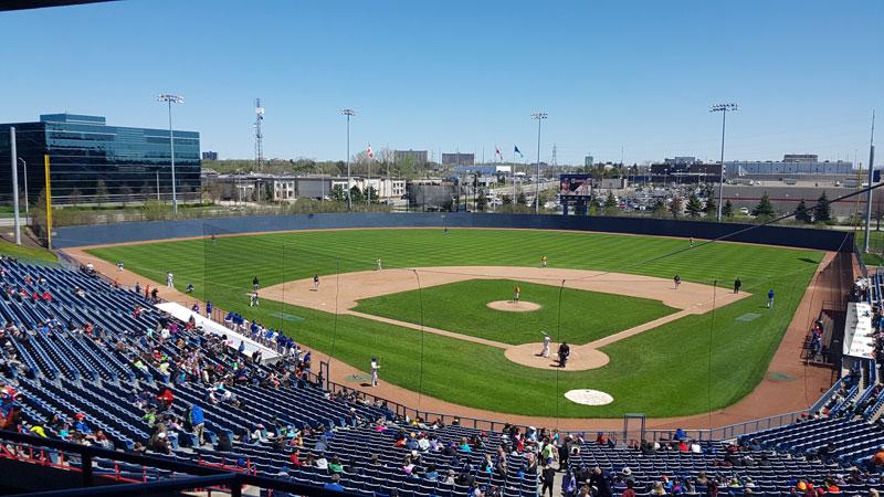 baseball-netting-at-RCGT-stadium