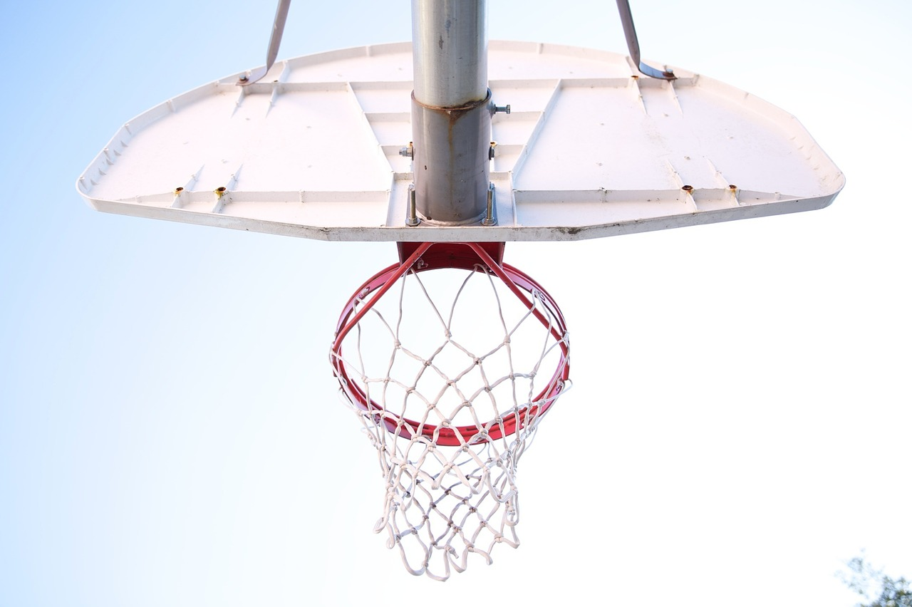 outdoor-basketball-system