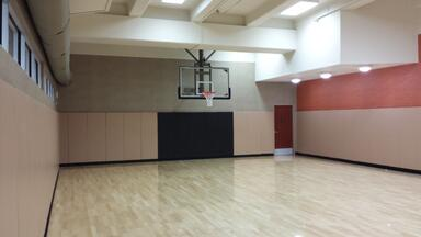 basketball-goal-with-height-adjuster-life-time-athletic-mississauga.jpg