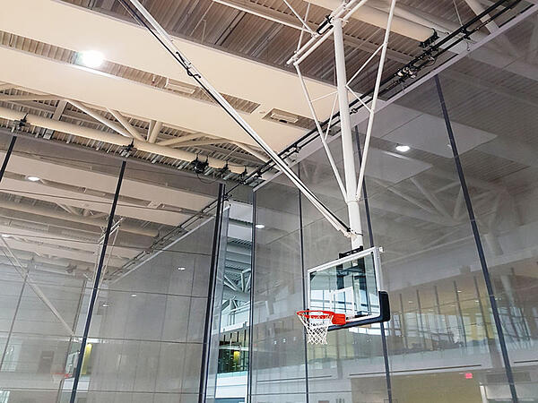 basketball-system-abilities-centre