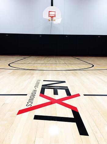 basketball-system-next-supply-gym