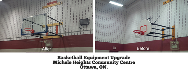 basketball-system-upgrade-michele-heights