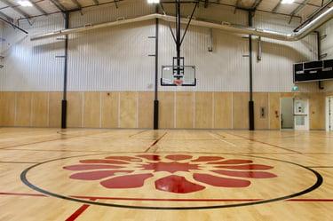 basketball-systems-aqam-gymnasium