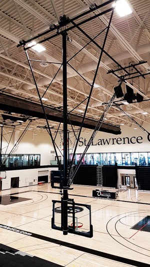 basketball-systems-st-lawrence-college