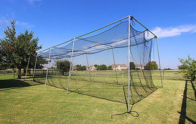 batting-cage-netting