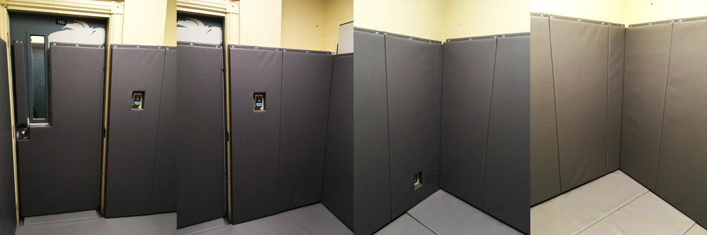bayside-custom-padded-room