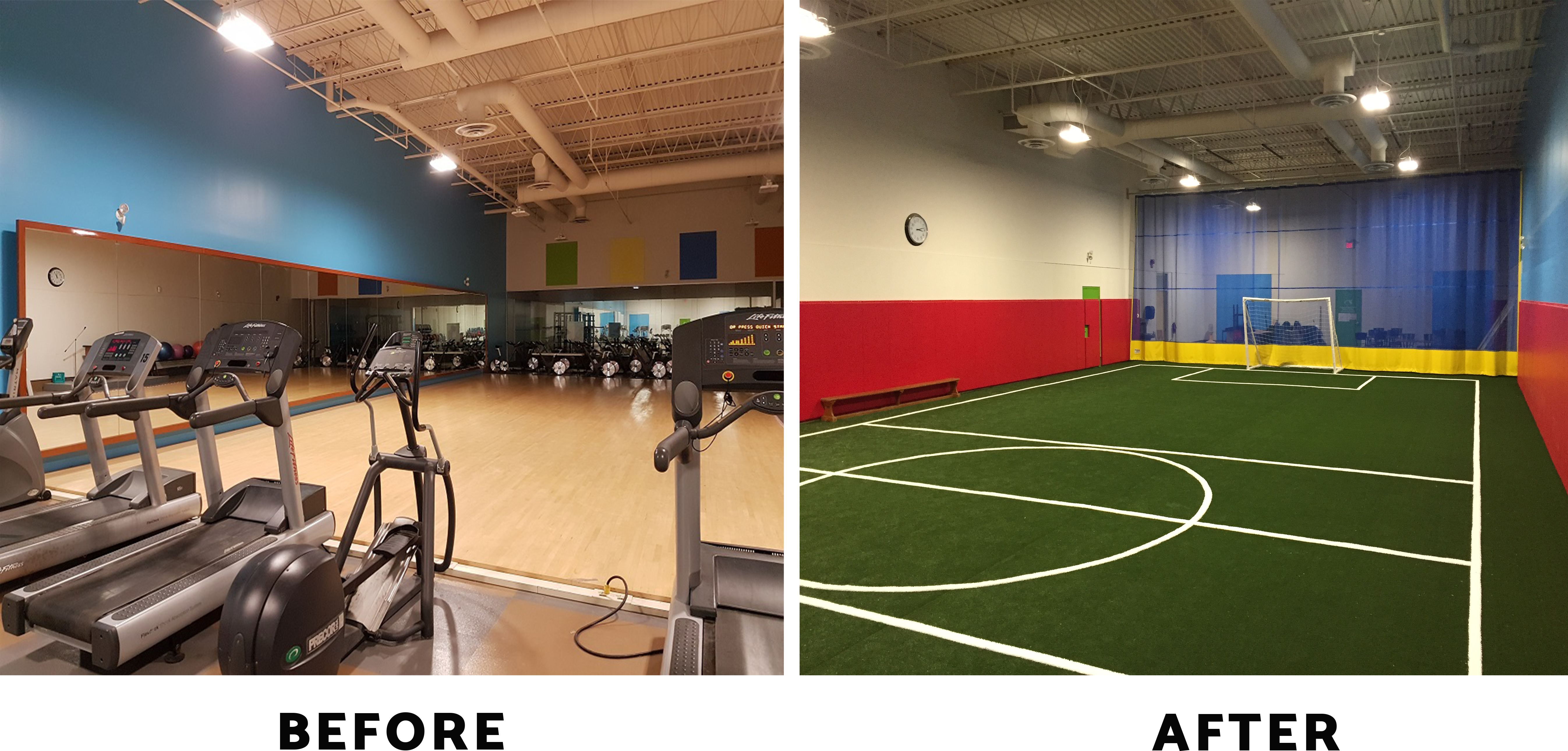 before-and-after-fitness-studio-conversion-to-artificial-turf-play-area.png