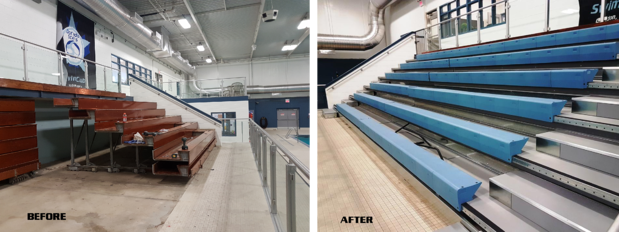 before-and-after-of-retractable-bleachers-mayfield-recreation-complex.png