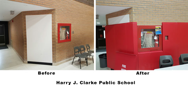 before-and-after-of-wall-padding-at-harry-j-clarke-school.jpg
