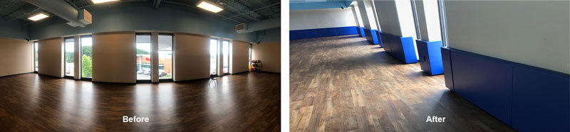 before-and-after-unused-space-transformed-to-athletic