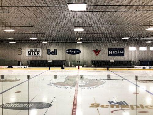 bell-sensplex-netting-centre-ice