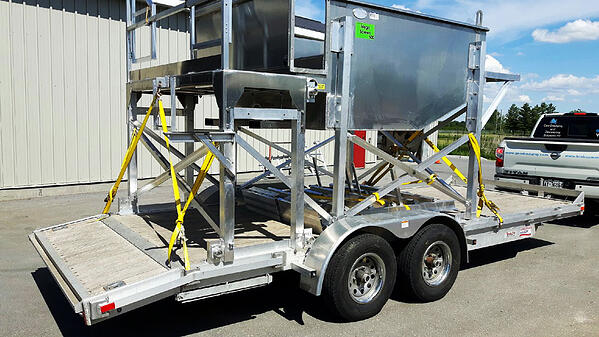 bishops-water-treatment-screener-on-trailer