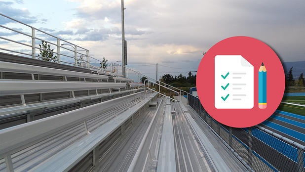 bleachers-leasing-checklist-image.png