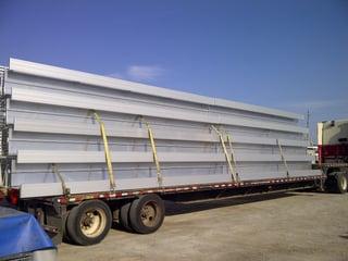 bleachers-loaded-on-truck.jpg