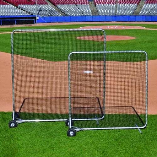 baseball-pitcher-screen--10x10