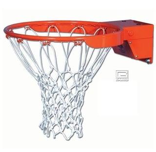breakaway-basketball-rim.jpg