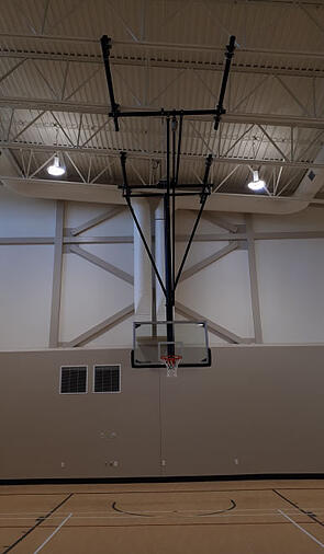 ceiling-basketball-systems-portage.jpg