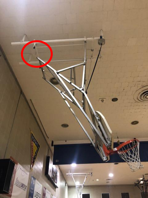 ceiling-suspended-basketball-system-in-need-of-repair copy