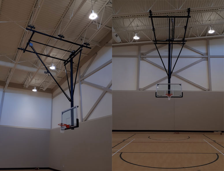 ceiling-suspended-basketball-systems-portage