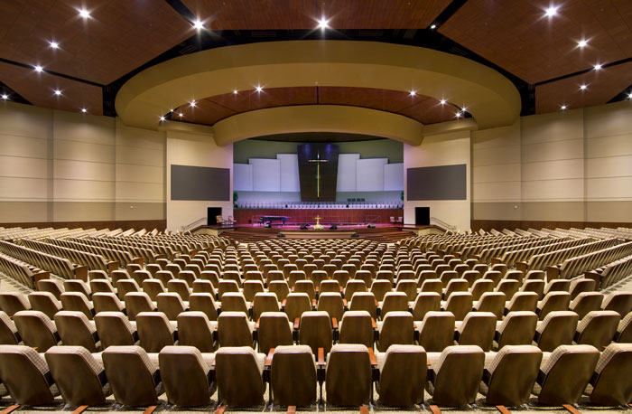 church-without-walls-fixed-seating.jpg