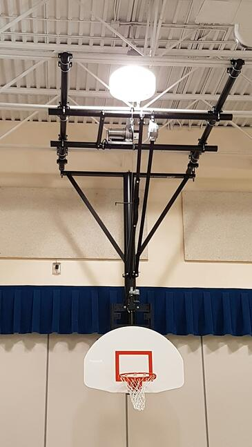 cieling-suspended-basketball-system-ecole-carrefour-jeunesse.jpg