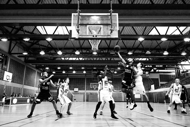 college-basketball-players