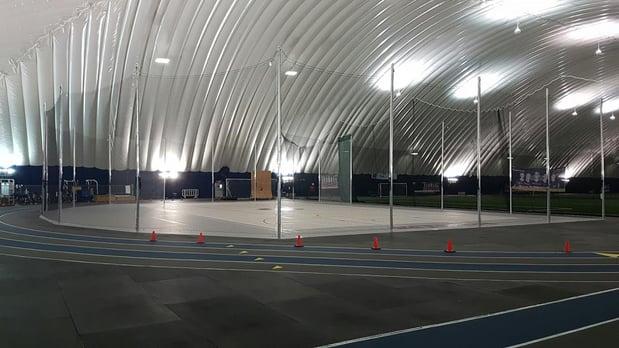 complete-netting-barrier-louis-riel-secondary-school.jpg
