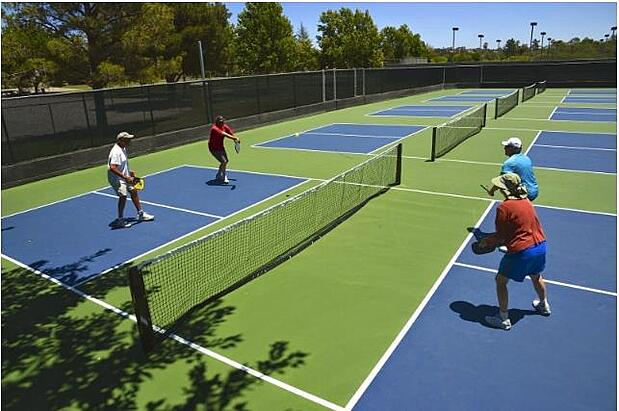 couples-playing-pickleball.jpg