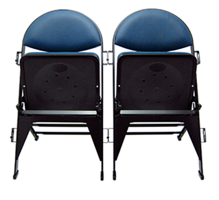 courtside-seating-chair-with-optional-ganging-brackets.png