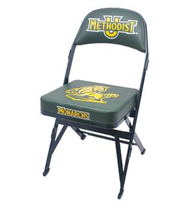 custom-courtside-seating-chair