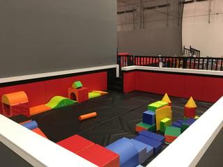 custom-floor-and-wall-padding-micro-ninja-area-inja-nation.jpg