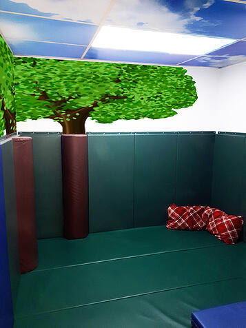 custom-padded-sensory-room-outdoor-theme
