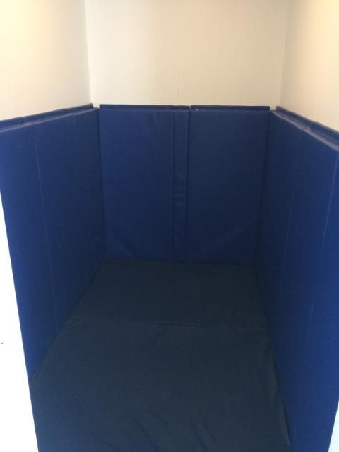customized-residential-padded-room.jpg