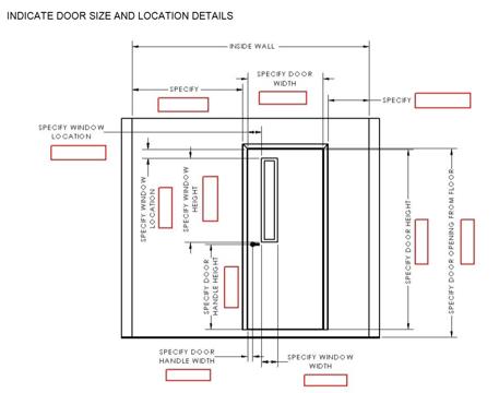 door-size-measurement-guidelines