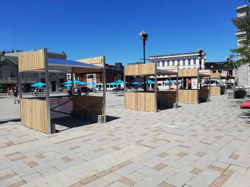 downtown-kingston-BIA-stalls-rear