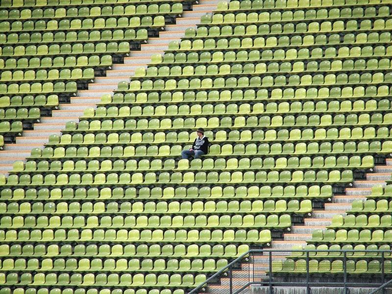 empty-sports-stadium