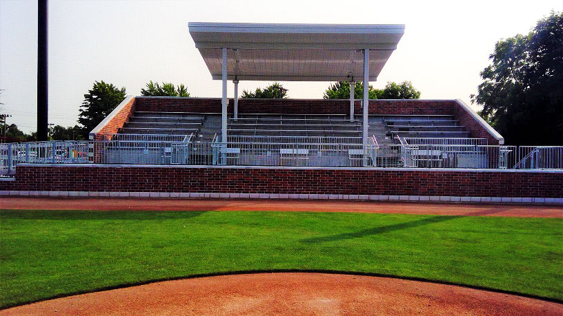 errol-park-sarnia-new-accessible-grandstands