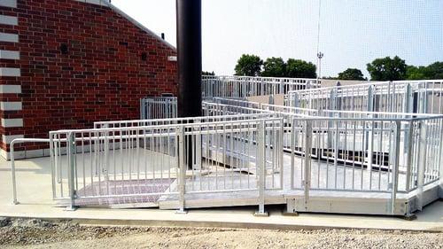 errol-park-wheelchair-ramp-bleachers