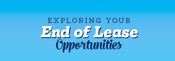 exploring-your-end-of-lease-opportunities.jpg