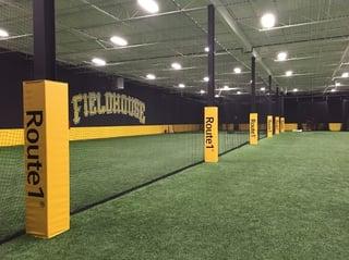 fieldhouse-athletics-column-padding.jpeg