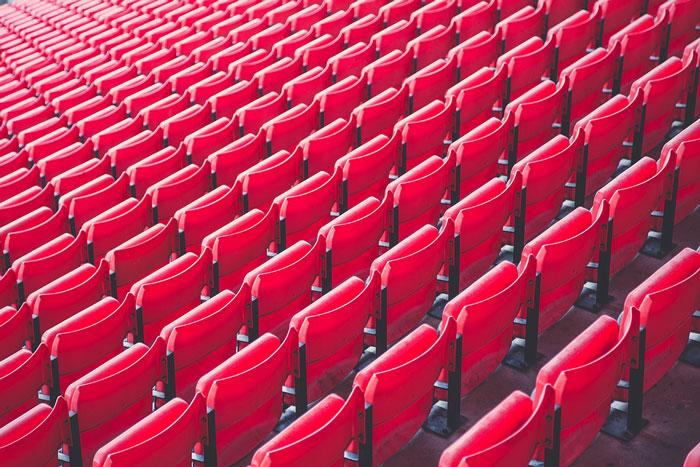 fixed-stadium-seating.jpg