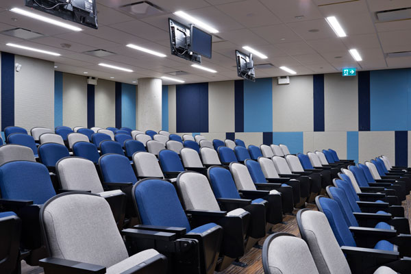 george-brown-fixed-seating-auditorium.jpg